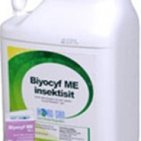 Biyocyf ME