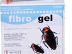 Fipro Gel