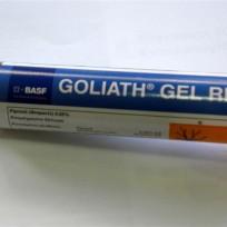 Goliath Gel